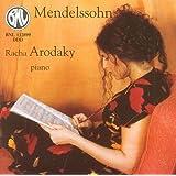 Mendelssohn : Romances