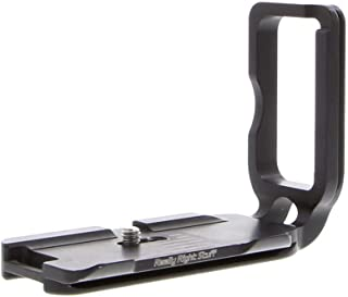product image for Really Right Stuff BD300-LB Plate