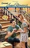 Married by June, Ellen Hartman, 0373717113
