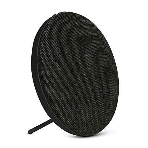 Wireless Bluetooth Speaker,Portable Desktop Mini Loud Speakers Creative (Best Creative Mini Speaker Bluetooths)