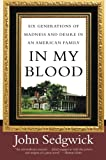 In My Blood, John Sedgwick, 0060521678