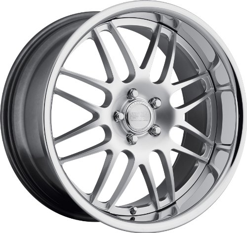 Concept-One-701-RS-8-Hyper-Silver-Wheel-with-Painted-Finish-19x855x120mm