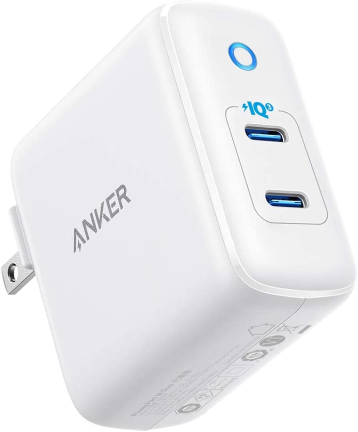 Anker Discounts Chargers, Cables, More By Up to 39% Off [Deal]