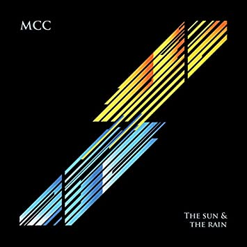 Sun & The Rain : Magna Carta Cartel: Amazon.es: Música