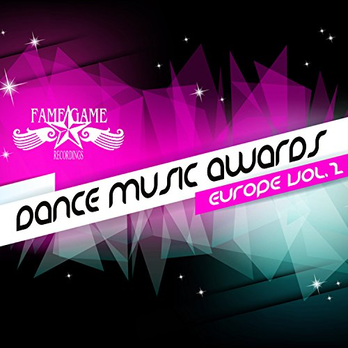 Review Dance Music Awards Europe,