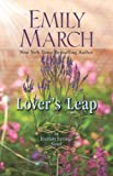 Lover's Leap, Emily March, 1410446107