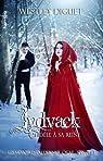 Les Mémoires du dernier cycle, spin-off : Lydvack - Fidèle à sa Reine par Westley Diguet Northman