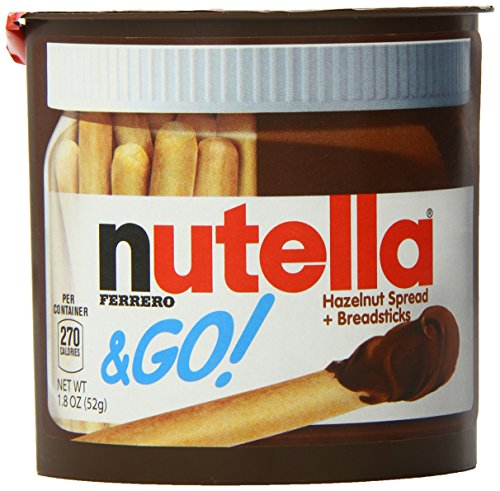 nutella-ferrero-go-hazelnut-spread-and-breadsticks-12-packs-22-ounce