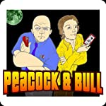 Peacock and Bull | Bob Cryer,Mark Paterson