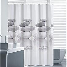 Shower Curtain 78 Long