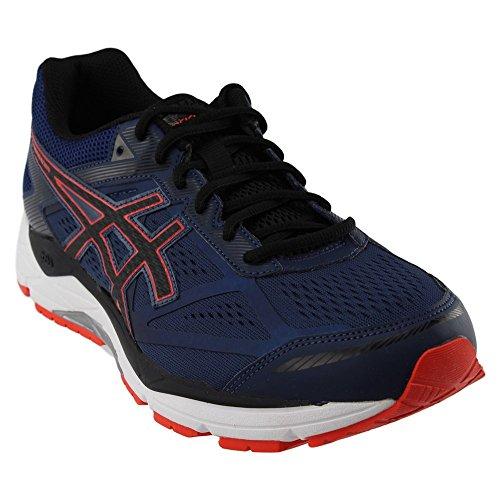 ASICS Men s GEL-Foundation 12 Running Shoe