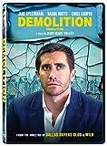 Demolition (Bilingual)