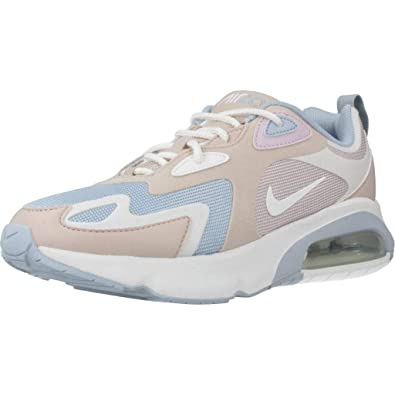 Nike W Air Max 200, Scarpe da Corsa Donna: Amazon.it: Scarpe
