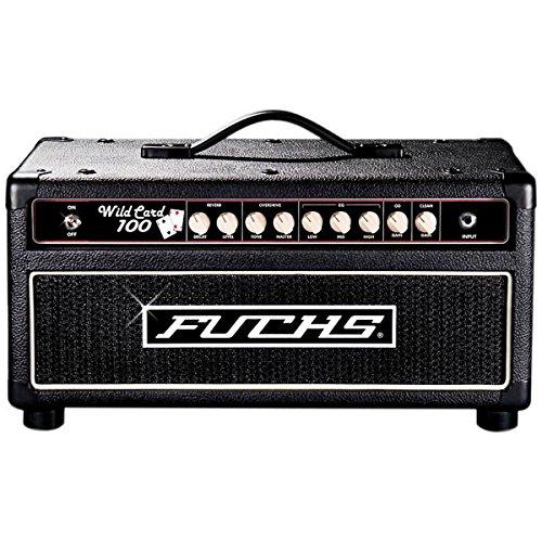 fuchs-wildcard-100w-tube-guitar-head