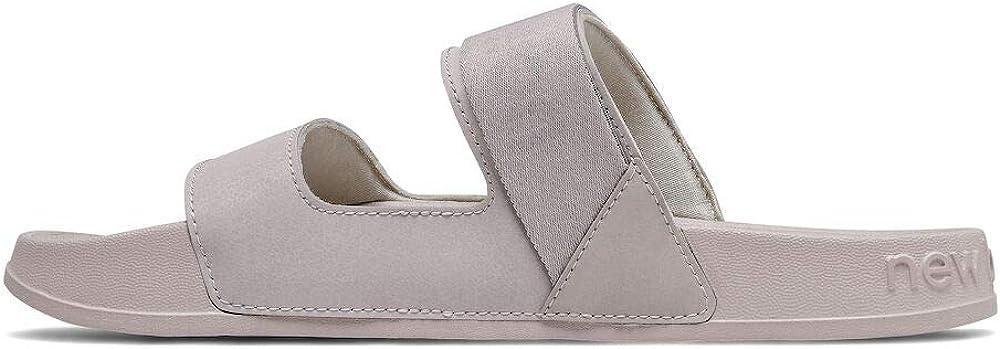 New Max 56% OFF Balance Women's 202 V1 4 years warranty Slide Sandal