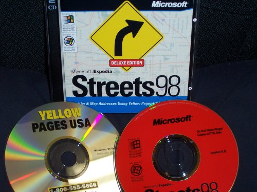 microsoft-expedia-streets-98-deluxe-edition-including-yellow-pages-usa