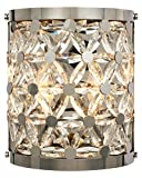Cassiopeia-Wall Sconce