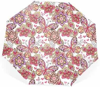 8a95095c22e4 Shopping Auto Open & Close - Color: 3 selected - Umbrellas - Luggage ...