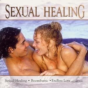 sexual healing pasadena ca