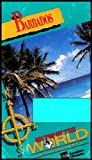 Barbados: On Top of the World [VHS VIDEO]