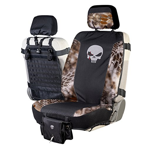 seat covers camo - 3