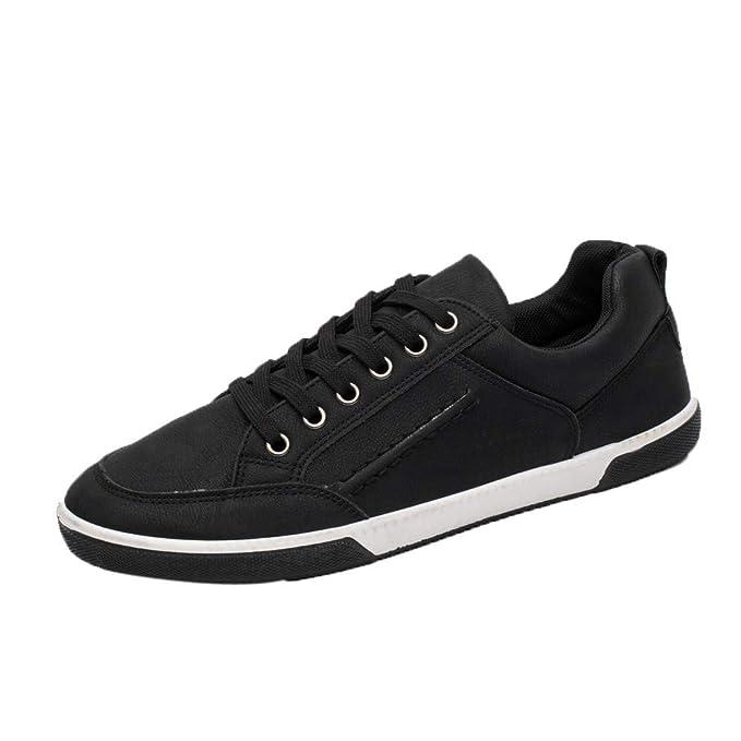 Sneaker basse Scarpe da ginnastica Outlet Qualità del