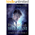 Protecting William (Litmus Book 2)