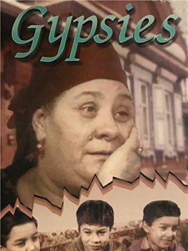 Gypsies ()