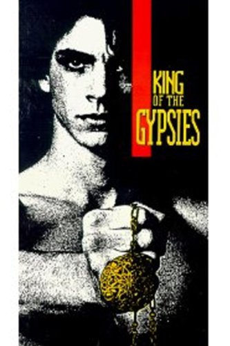 king-of-the-gypsies