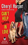 Can't Help Falling in Love (Rock'n'Rolla Hotel Series Book 2)
