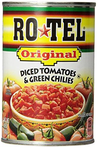ro-tel-tomato-green-chilies-diced-10-oz