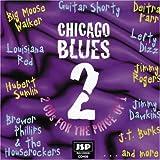 V2 Chicago Blues