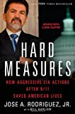 Hard Measures, Jose A. Rodriguez and Bill Harlow, 145166348X