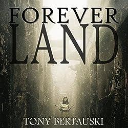 Foreverland Boxed
