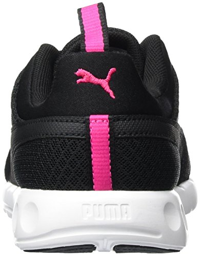 Mesh Black Pink WN's Carson 03 Black Women's Running Puma Competition Shoes q6Z1Zfw
