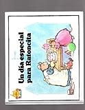 Un Día Especial para Ratoncita, Jane Belk Moncure, 0895659220