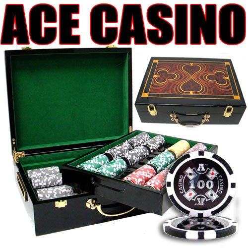 novibet casino review