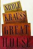 Great House: A Novel