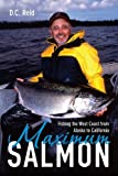 Maximum Salmon, D. C. Reid, 1550174037