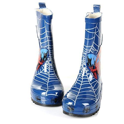 10m Wellington Boots - 4