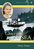 Graveyard of the Sea, Penny Draper, 1550503979