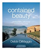contained beauty: photographs, reflections and swimming pools
