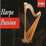 Harp Passion