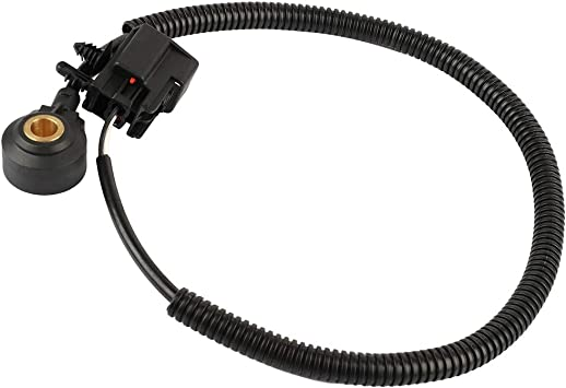 Detonation Sensor For Ford Ranger Mustang Mercury Mazda KS126 Ignition Knock
