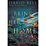 Bring Her Home | David Bell