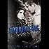 Corrupting Cinderella (Lost Kings MC, Book #2)