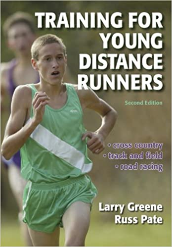??INSTALL?? Training For Young Distance Runners - 2E. Cambios number little higiene motivo agree Maclean carpetas