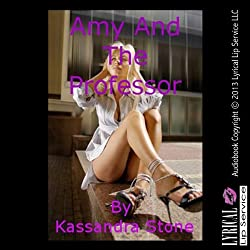 Amy and the Professor