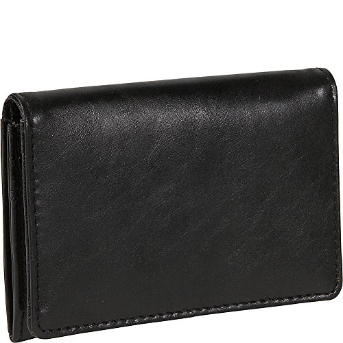 budd-leather-distressed-leather-credit-card-case-black