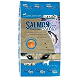 Addiction Salmon Bleu Grain Free Dry Dog Food, 20 lb.